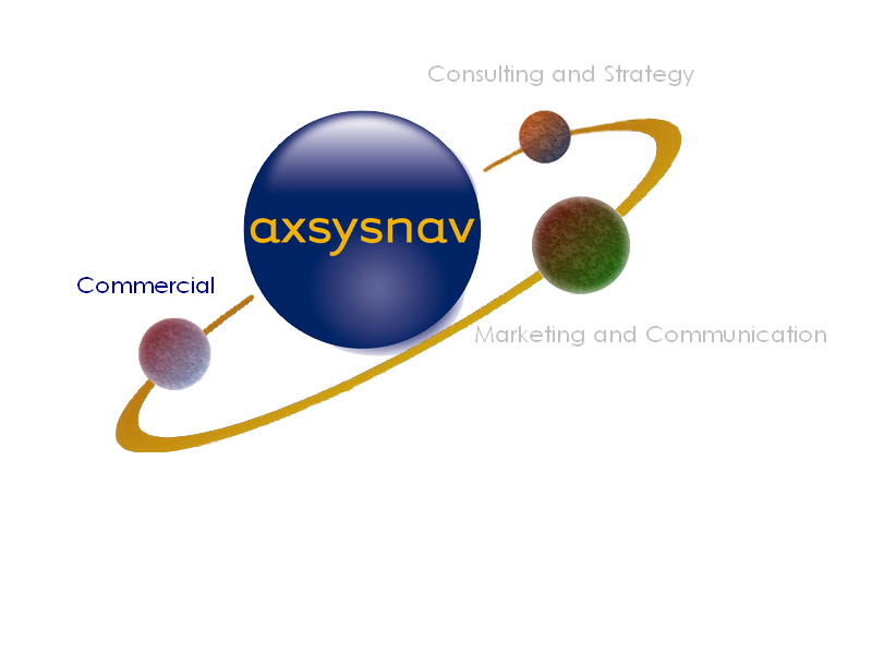 logo-commercial