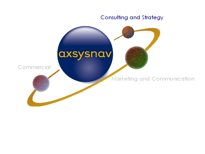 logo-consulting-strategy