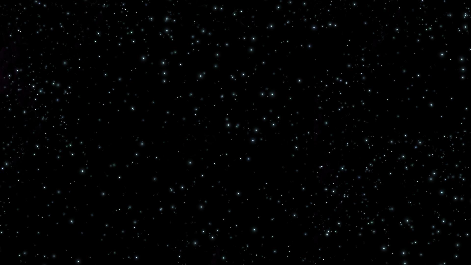 [Image: space.jpg]